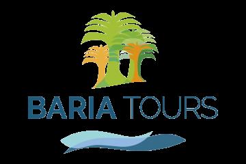 Turismo: Baria Tours